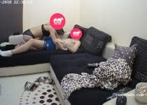 live cam streaming-real cam live-cam on line-cam cam-cam to cam live