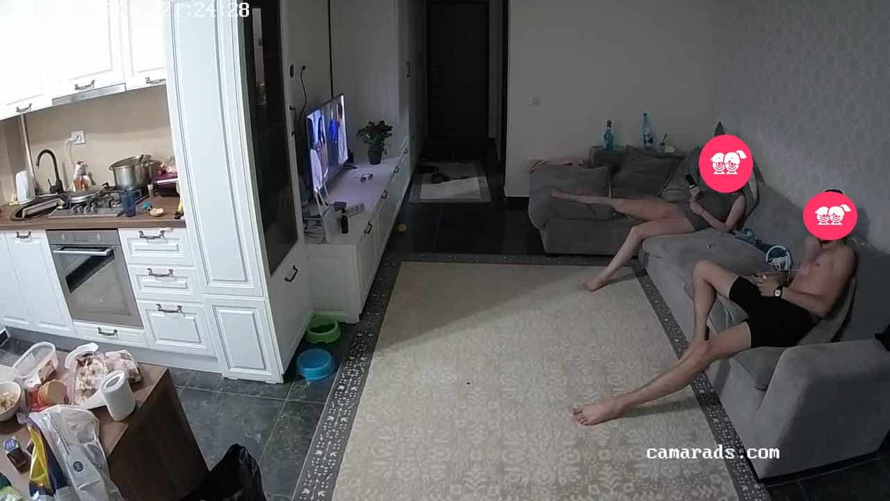 cam voyeur gratuit-asian voyeur-voyeur sexy-voyeru cam-voyeur mature