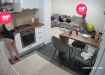 voyeur reallifecam-reallifecam house-reallifecam hot-reallifecam new video
