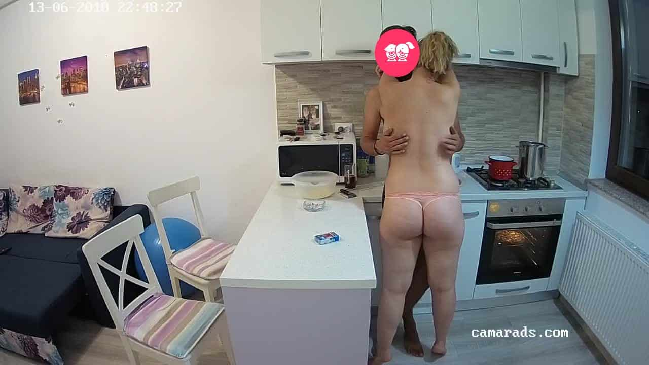 Cinematic Voyeurism Private Cam Nudity And Sexual Activity