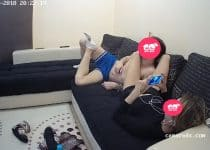 cam sexy-live cam real-world camera live-webcam to webcam-best webcam